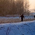 za, 04/02/2012 - 16:44 - Dakota-20120204-16-44-07-IMG_2461