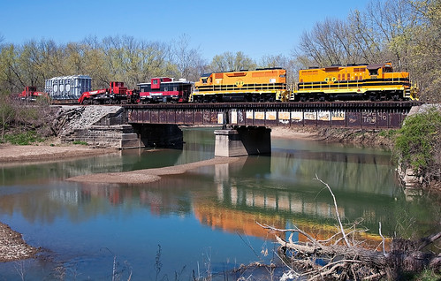 pennsylvania trains pa locomotives railroads fombell buffalopittsburgh bprr bprrbtnc bprr886