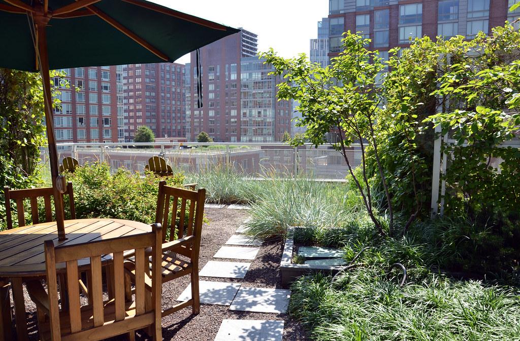 Delicieux Brooklyn Botanic Garden
