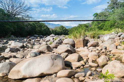 photo travelling quellen sight heis hot springs urlaub allgemein boquete panama reisen wanderlust chiriquí wandern sehenswürdigkeit hotsprings pa foto