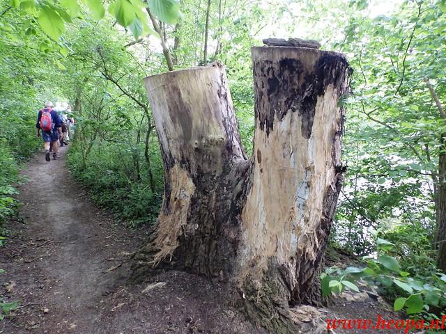 2016-05-18    St'Michielsgestel  26 Km  (223)