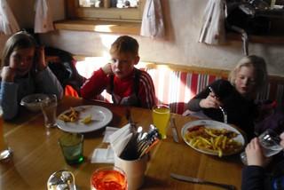 Skikurs Schladming 2012 (35)