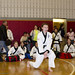 Sat, 02/25/2012 - 10:50 - Photos from the 2012 Region 22 Championship, held in Dubois, PA. Photo taken by Ms. Kelly Burke, Columbus Tang Soo Do Academy.