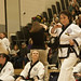 Sat, 02/25/2012 - 12:20 - Photos from the 2012 Region 22 Championship, held in Dubois, PA. Photo taken by Ms. Ashley Jackson-Cooper, Buckeye Tang Soo Do.
