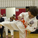 Sat, 02/25/2012 - 13:57 - Photos from the 2012 Region 22 Championship, held in Dubois, PA. Photo taken by Mr. Thomas Marker, Columbus Tang Soo Do Academy.