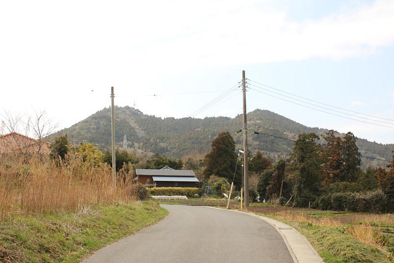 20120311_伊予ヶ岳_0062