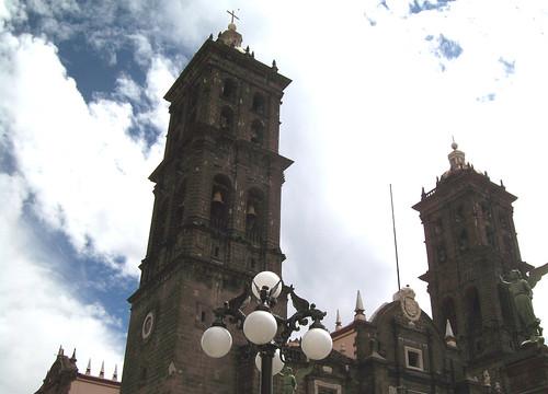 100_6347 -- Puebla