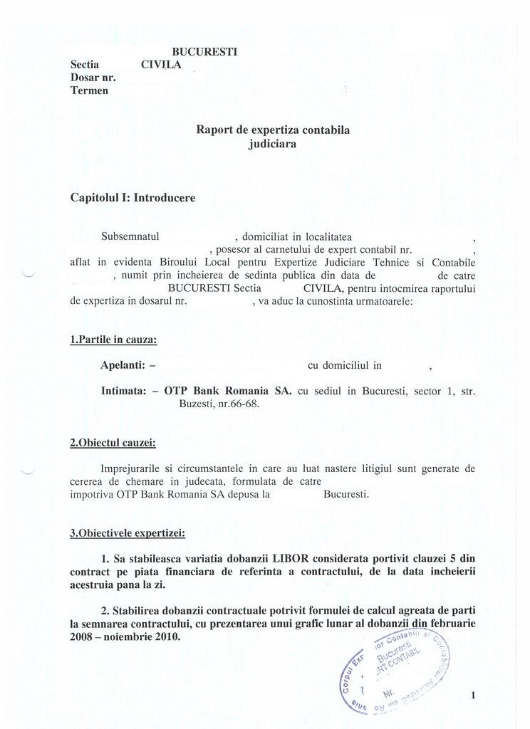 Referinta de tensiune negativa - Page 2 - Power Sources - ELFORUM - Forumul electronistilor