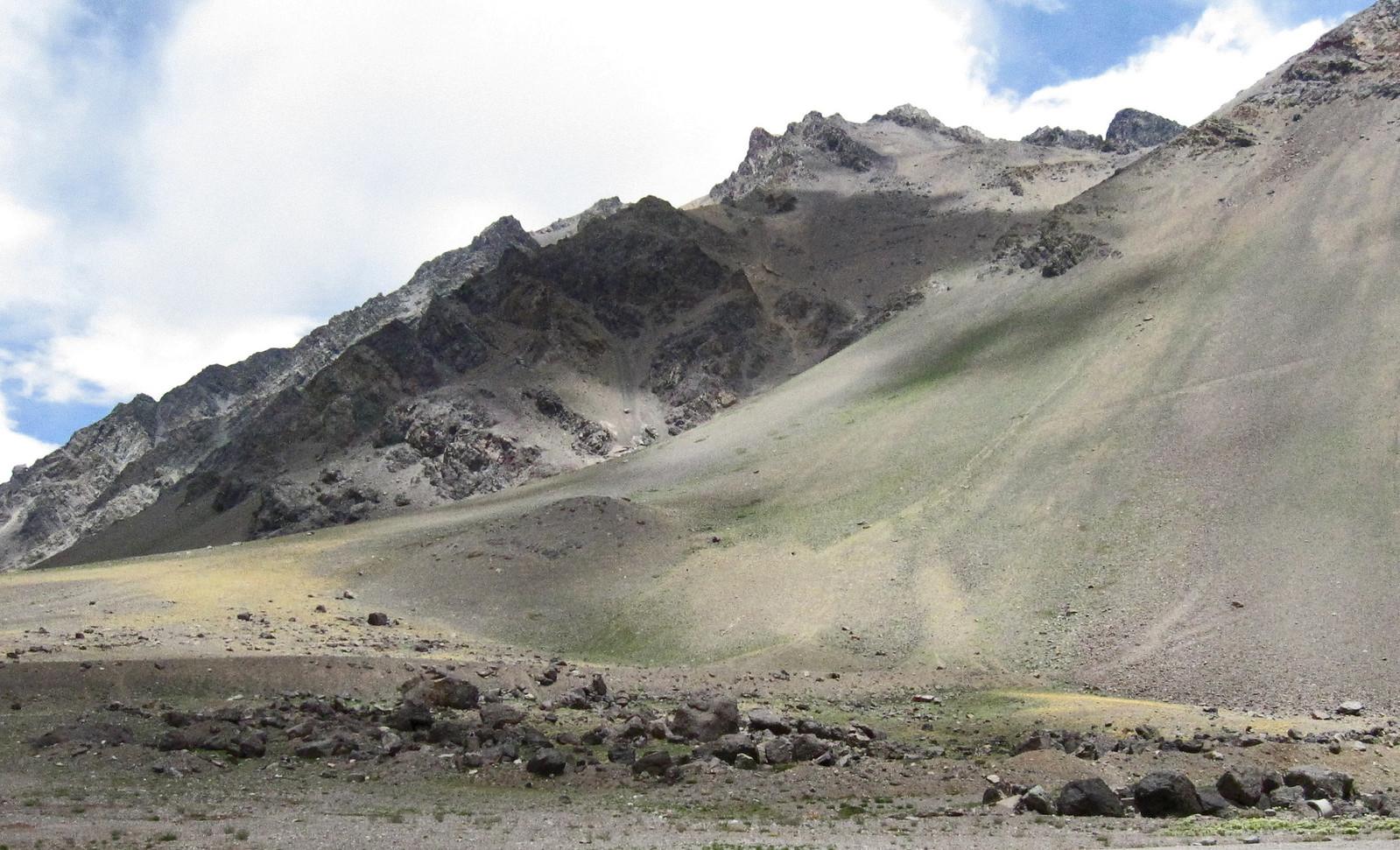 Mendoza 397