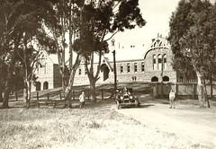 Gawler Primary School 1923