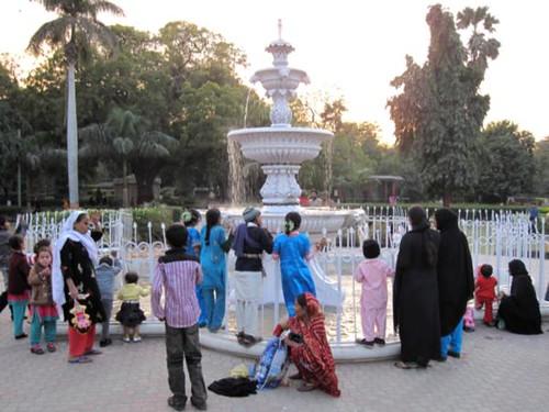 SYED IRFAN Karachi Zoo pic (75)