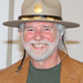 Honorary Forest Ranger Chuck Leavell