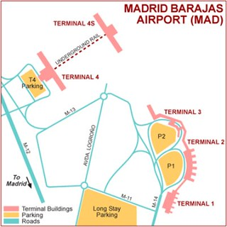 Madrid-Barajas-Airport-Map-Terminals-1-2-3-4 | This map show ... on london gatwick airport, hong kong international airport, madrid latitude map, madrid city, john f. kennedy international airport, singapore changi airport, washington dulles international airport, frankfurt international airport, mad terminal map, madrid districts map, miami international airport, incheon international airport, london heathrow airport, madrid bus, madrid country map, amsterdam schiphol airport, dublin airport, madrid animals, brussels airport, dubai international airport, london airports map, san francisco international airport, madrid map europe, madrid flag, madrid train map, madrid tourist attractions, beijing capital international airport, madrid center map, madrid map printable, madrid history, madrid metro map with attractions, madrid spain, madrid transportation, copenhagen airport, madrid on map, denver international airport, los angeles international airport, charles de gaulle international airport, madrid tourist map,
