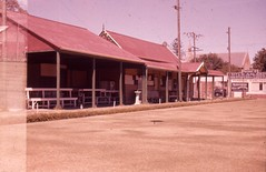 Jacob Street and Reid Street cnr _bowling_green_1961