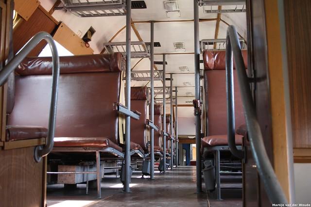 Interrail 2011 - 73