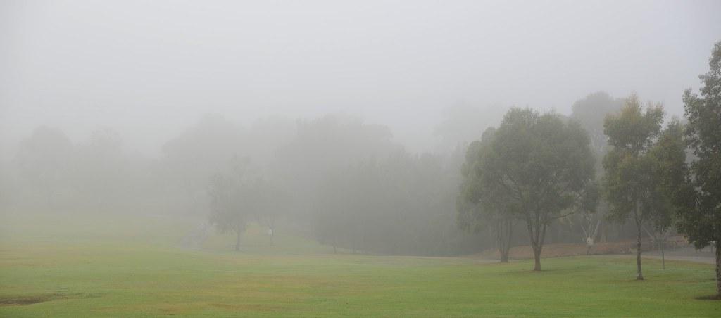 Gannon's Park, Peakhurst, NSW