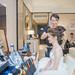 Chris & Chloe 婚禮紀錄|台中 林酒店 海洋廳