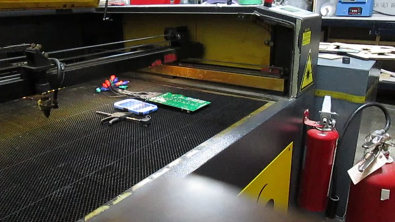 Pano-linear scanning