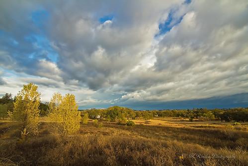 california november autumn foothills storm fall canon cool eldorado sierra tokina thunderstorm sierranevada t3i goldcountry 2015 tokinaatxpro1116mm28dxii