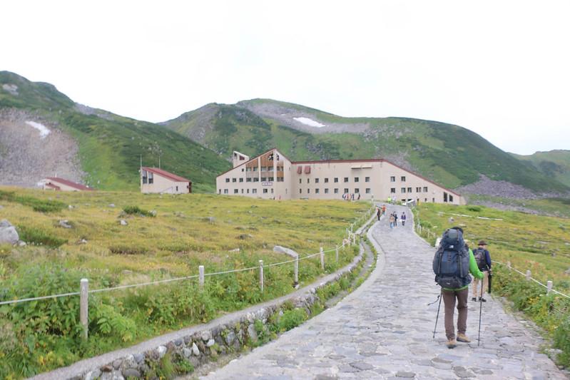 2014-09-08_01572_立山剱岳.jpg