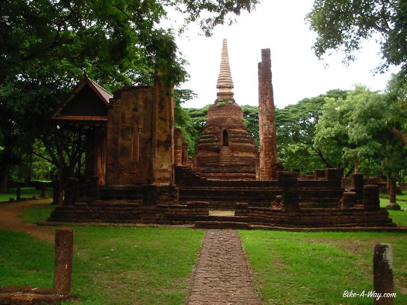 thailandeinde1 014