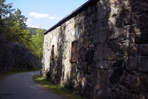 Oscarsborg Festning (123)