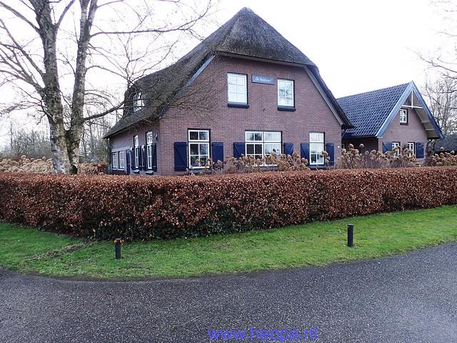 2017-01-11  Vaassen 26  Km (124)