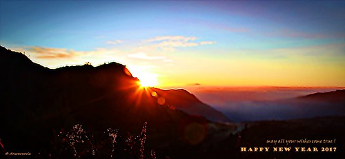card sunlight sunrise mountain sky landscape earth environment outdoor bromo