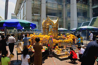 Erawan-Shrine | by c-0-c-o