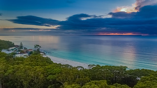Hyams Beach | by Andy Hutchinson