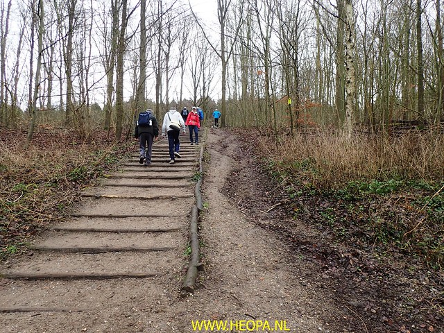 2017-02-04    Amstelveen        26 Km (37)
