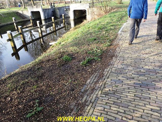 2017-03-11   Hoogeveen 38 Km  (6)