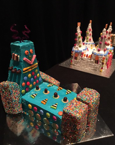 Stupendous Melbourne Gastronome My 43 Favourite Birthday Cakes From The Personalised Birthday Cards Epsylily Jamesorg