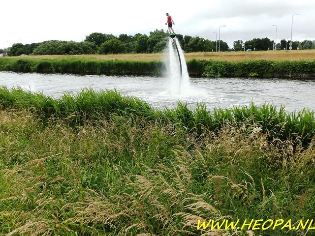 2016-06-18 Plus 4 daagse Alkmaar 4e dag 25 Km (89)