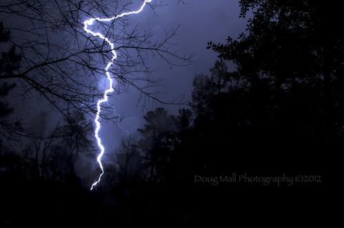 lighting wow landscape sparkling patience odc lightninginabottle nikond5000 blinkagain dougmall toogoshdarnearlyinthebleepinmorninforathunderstorm canigetsomesleepnow