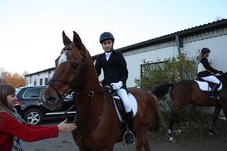 Sonntag, 05.11.2011 089   by RVHeidelsheim