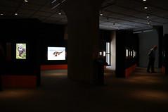Museon