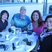 Lunch with Da Gang at Nico's by crispyteriyaki