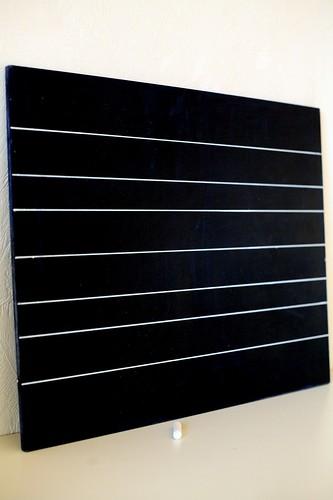 Ardoise de calligraphie 2, Montessori | by senjo