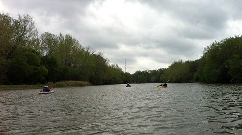 texas kayaking coloradoriver bastrop coloradorivertrail risingphoenixadventures