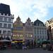 Trier, Rhineland, Germany