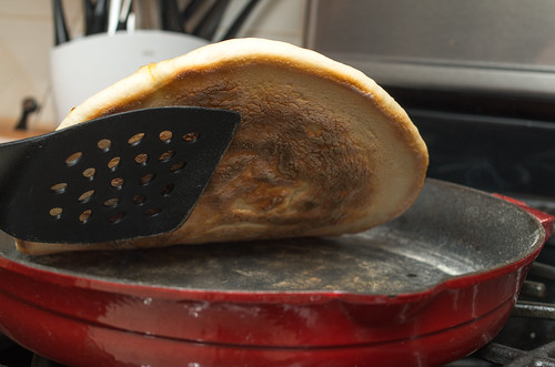Browned crust! | by tehchix0r