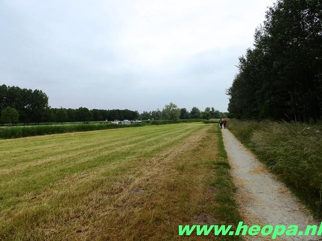 2016-06-11        Almeerdaagse     5e dag 42.5 Km (7)