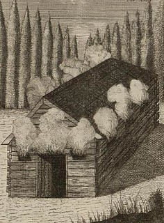 Tab XXIX Knud Leem 1767