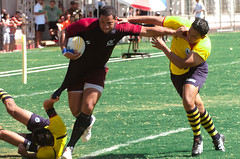 Rugby-sulamericano-99