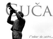 Guca Serbia 2014   by Guca Trumpet Festival Serbia