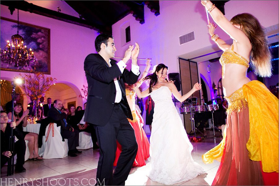 Egyptian wedding reception in Long Island NY -Photo by http://www.henryshoots.com