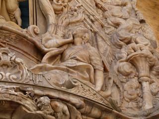 Museo Nacional de Cerámica y Artes Suntuarias González Martí   by Antonio Marín Segovia