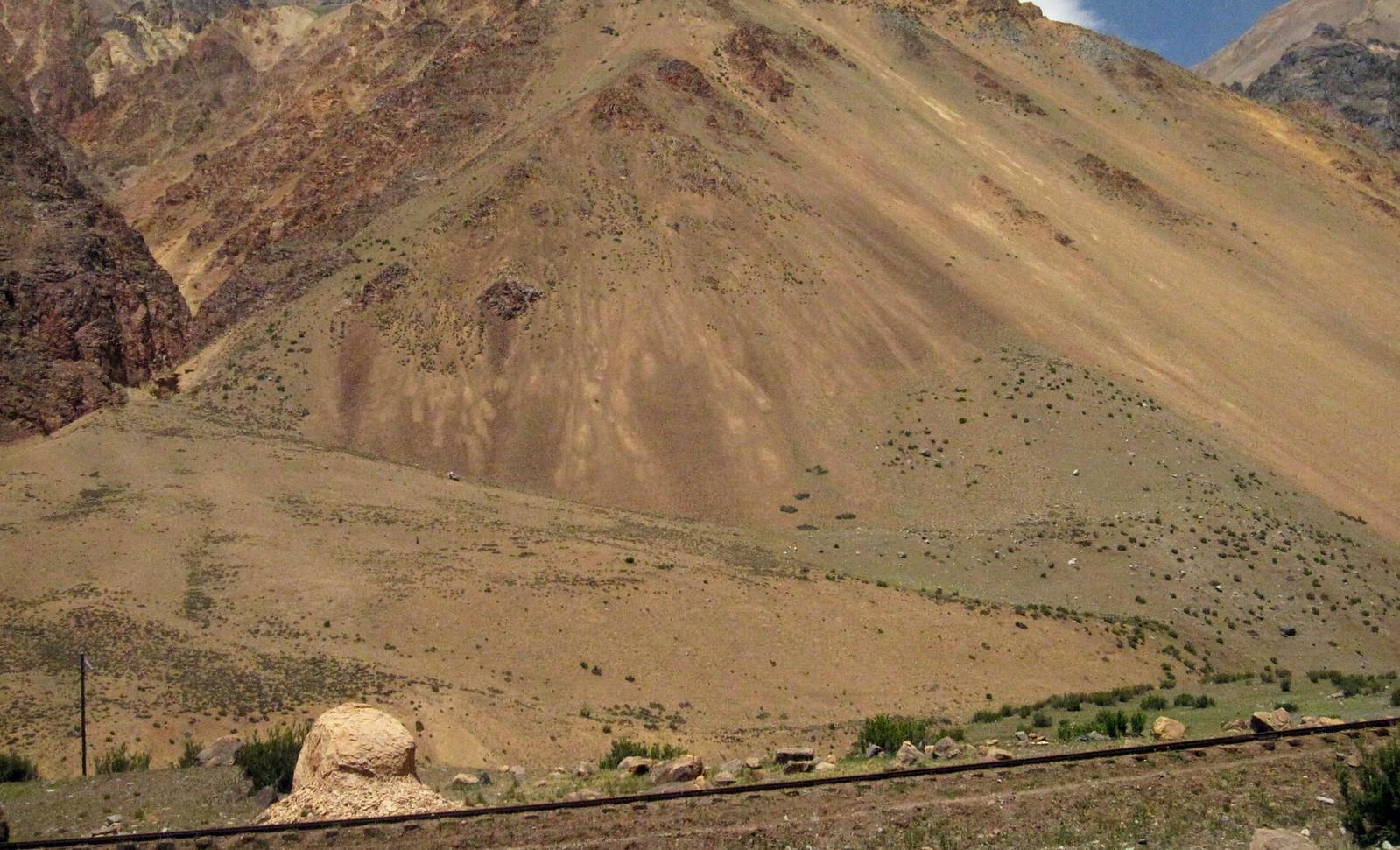 Mendoza 349