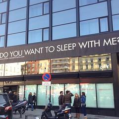 Madrid, feb 19, 2012